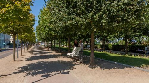 Strandvilla Ostpreußen photo 8