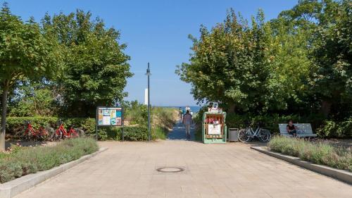 Strandvilla Ostpreußen photo 18