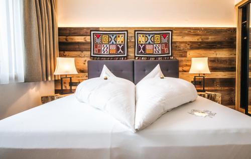 Hotel Andino - St. Anton am Arlberg