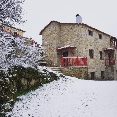 Casas Da Ribeira - Photo 2 of 87