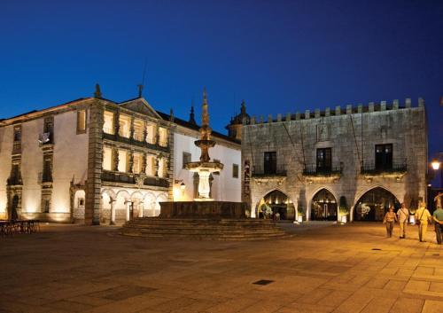 Enjoy Viana - Guest House
