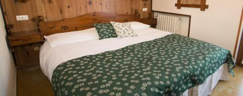 Hotel Edelweiss - Limone Piemonte