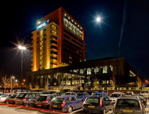 __{offers.Best_flights}__ Hotel Duiven bij Arnhem A12