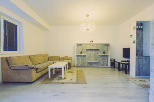 Hristovi apartments 1 - Apartment - Skopje