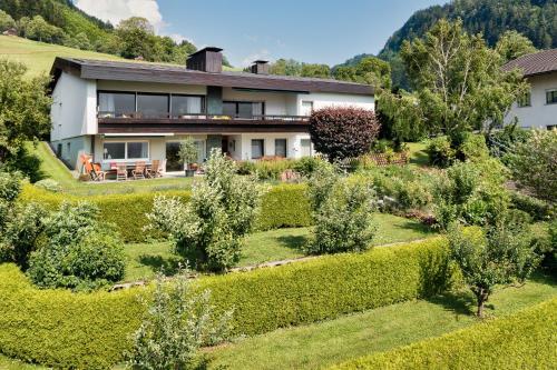 Panoramavilla Bludenz - Accommodation