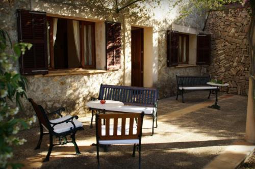 Photo - Aumallia Hotel & Spa
