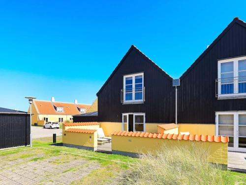 Apartment Skagen XVI