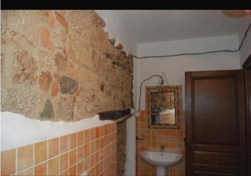 Su Caramu Guest House img1