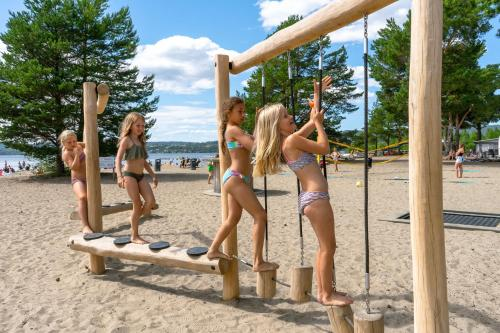 Onsakervika Camping - Photo 3 of 59