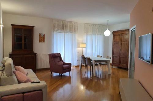 Appartamento San Benedetto