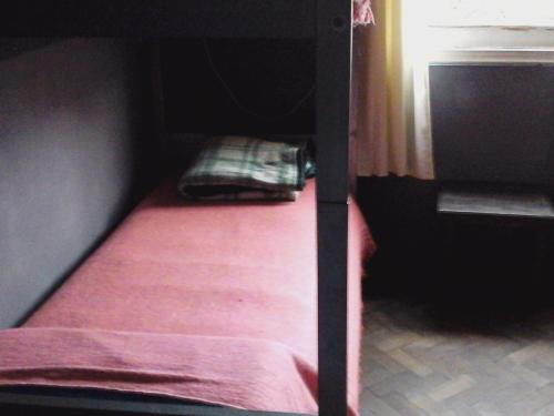 Фото отеля Hostel Malbec Plaza