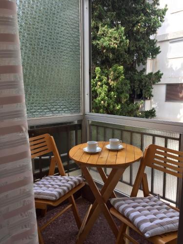 ΕΥΕΛΗ - Apartment - Edessa