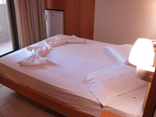 Saint Constantine Hotel phòng hình ảnh