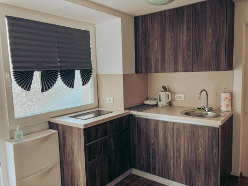 Apartments Ivanović - Idrija