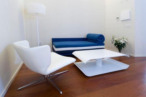 Suite con vistas a la calle Hotel Viento10 2