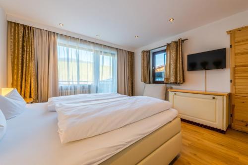 Allgäu Vital Oberstaufen - Hotel