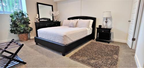 Amazing Kaison's Condo - Apartment - Salt Lake City