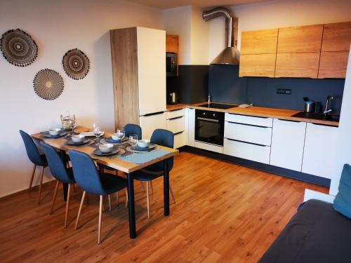 KaVi Apartments #3