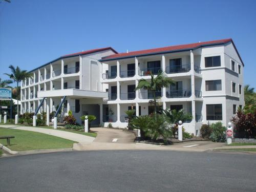 . L'Amor Holiday Apartments