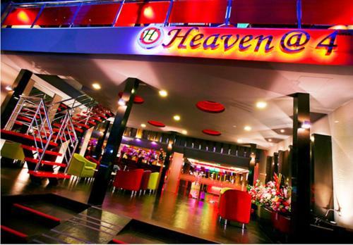 Heaven@4 photo 51