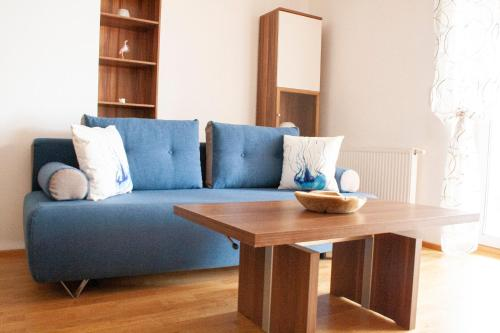 Royal 4 Trend by Alpenidyll Apartments - Liezen