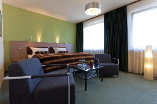 Hotels vacation rentals near dortmund u tower germany for Hotel grey dortmund