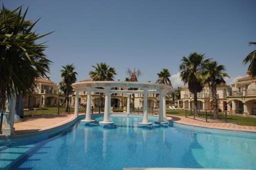 Fethiye Villa B & D indirim