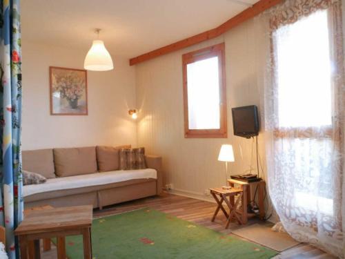Appartement Bellentre-Montchavin, 1 pièce, 3 personnes - FR-1-329-50 - Apartment - Montchavin-Les Coches