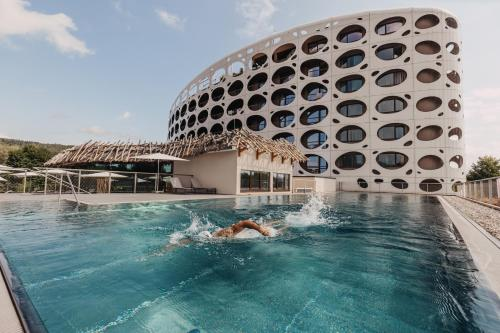 Seepark Wörthersee Resort - Hotel - Klagenfurt