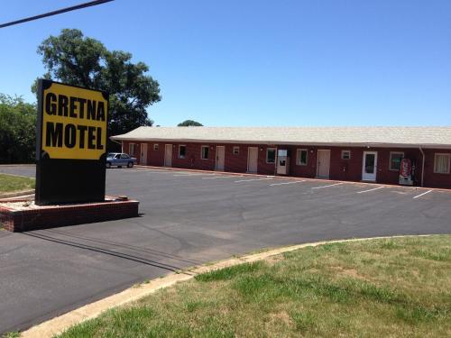__{offers.Best_flights}__ Gretna Motel