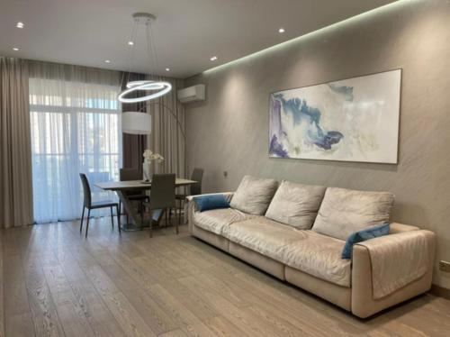 Marshead Visit Club - Accommodation - Bratislava
