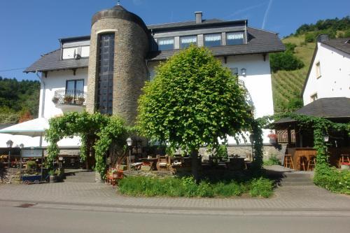 Hotel Zum Schleicher Kuckuck