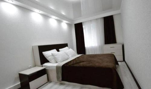 Raventime Apartments Rooms - Accommodation - Bratislava