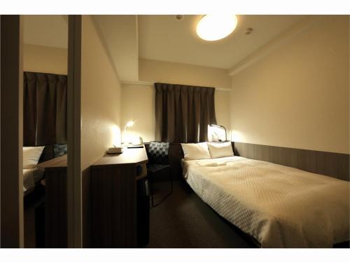 Sendai Business Hotel Ekimae - Vacation STAY 71939v