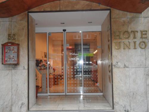 Hotel Union - image 3