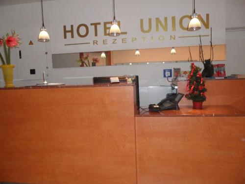 Hotel Union - image 4
