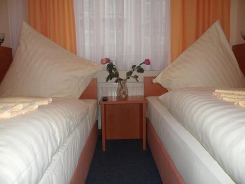 Hotel Union - image 5