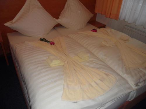 Hotel Union - image 8