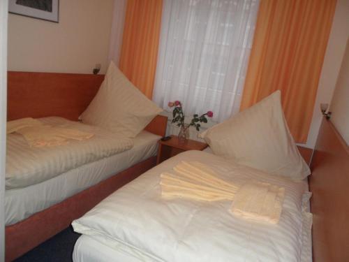 Hotel Union - image 9