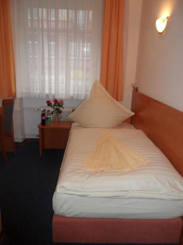 Hotel Union - image 11