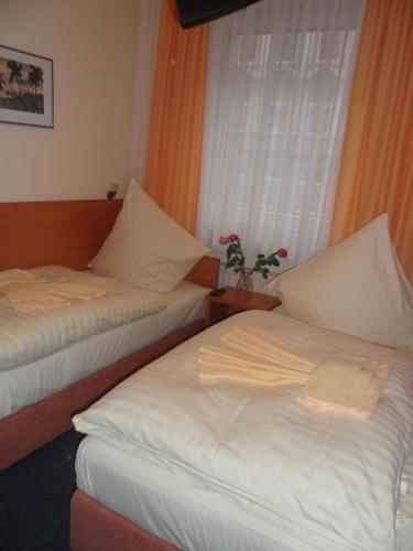 Hotel Union - image 12