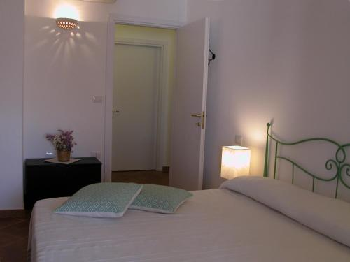B&B L'Umbra di lu Soli 部屋の写真