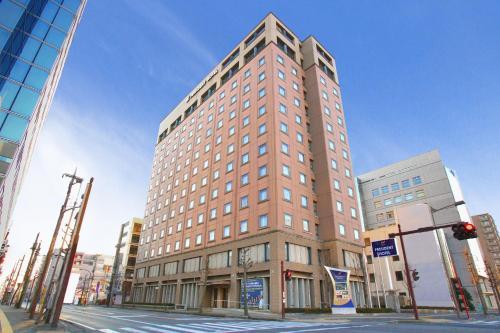 美圖總統大酒店