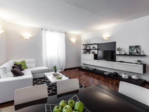 Hotel Soncino Apartment