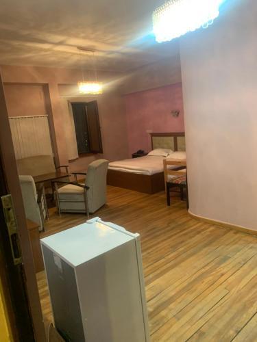 Tavush Hotel - Photo 5 of 42