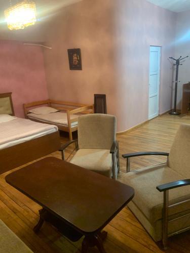 Tavush Hotel - Photo 4 of 42