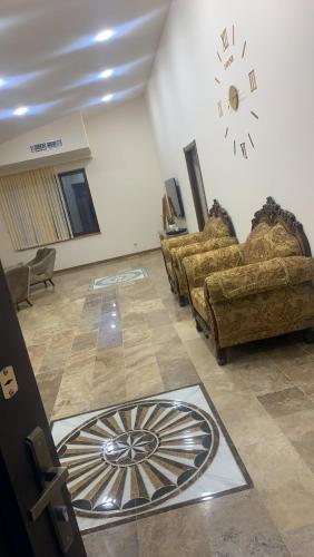 Tavush Hotel - Photo 3 of 42
