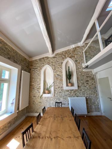 Le Logis GOUT - Apartment - Carcassonne