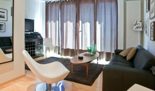 City Center Luxury Apartment Main photo