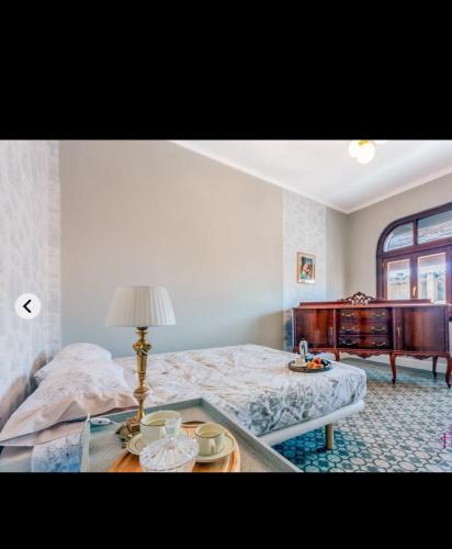 EN EL CORAZÓN DE HUESCA - Apartment - Huesca
